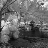 Quinta Jardins do Lago © Holger Rüdel