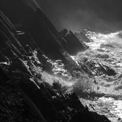 Cabo Pedro de Moel © Christian von Alvensleben