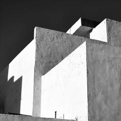 Tenesar © Christian von Alvensleben
