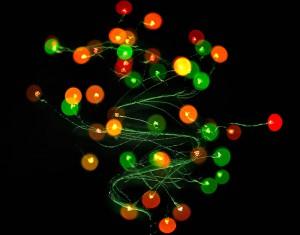 Weihnachten mit der Nikon D600 © Holger Rüdel www.holger-ruedel.de