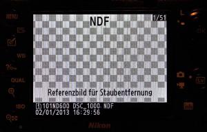 Nikon D600 Referenzbild Staubentfernung © Holger Rüdel www.holger-ruedel.de